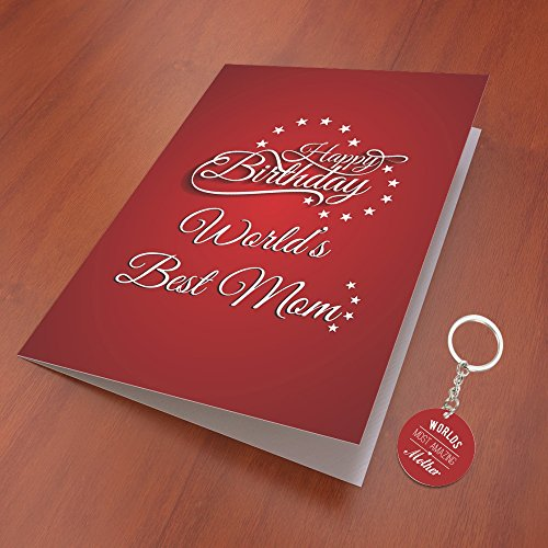 Greeting Cards Birthday Gifts