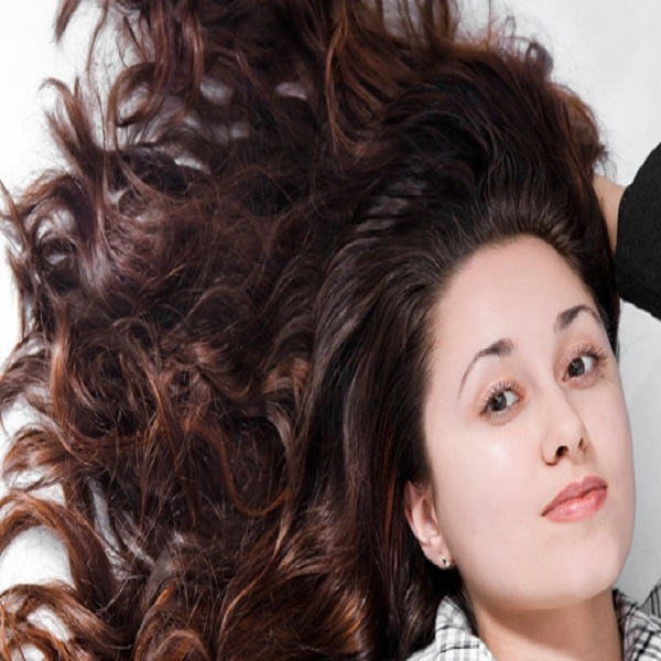 Iodine For Hair Growth