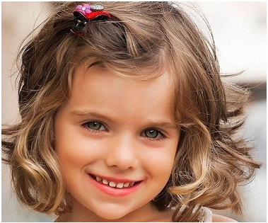 Little Girl Hairstyles 18