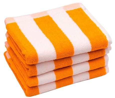Hand Towel sets
