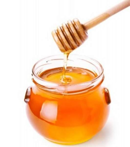 honey during pregnancy