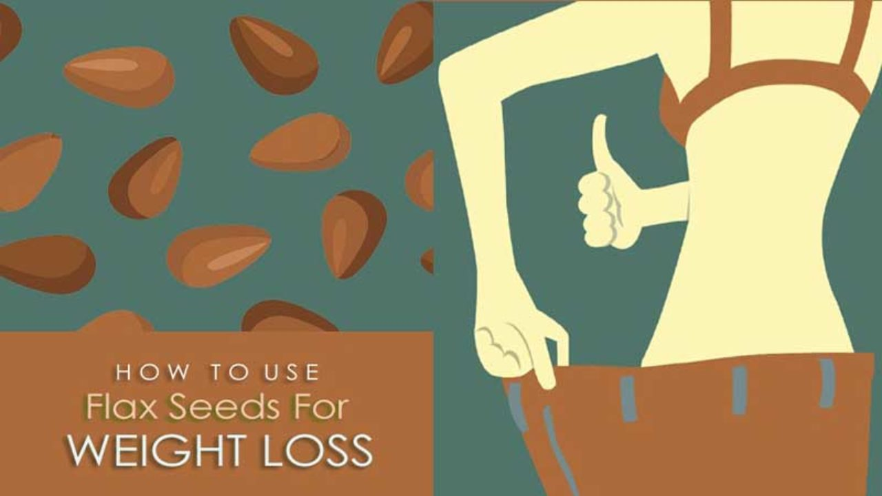 Quick weight loss tips in marathi