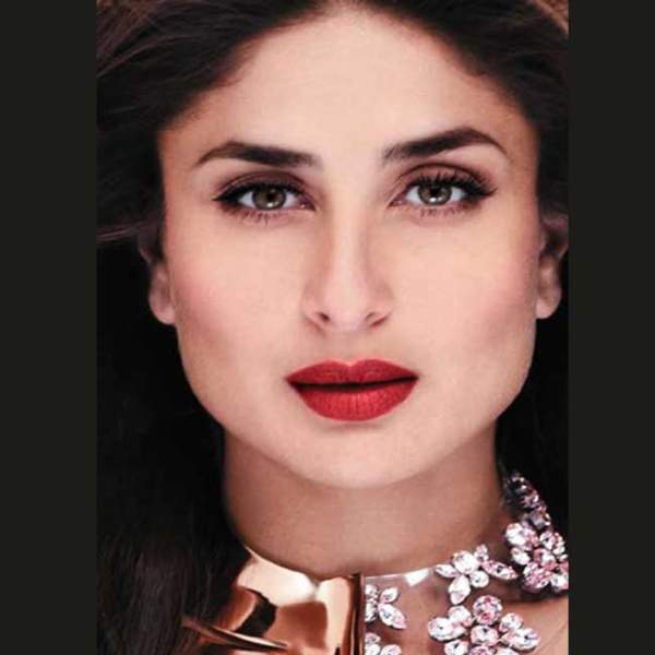 kareena kapoor eye makeup