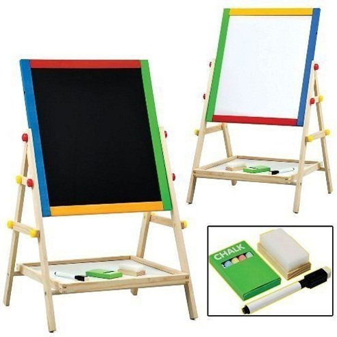 Kid's Writing Boards Birthday Gifts