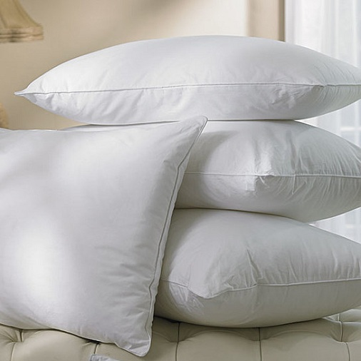 King Bed Pillow