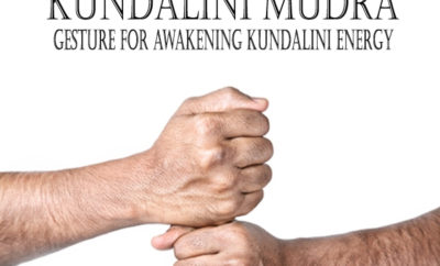 awakening kundalini meditation in tamil