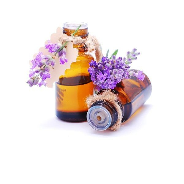 Lavender Oil safe during Pregnancy