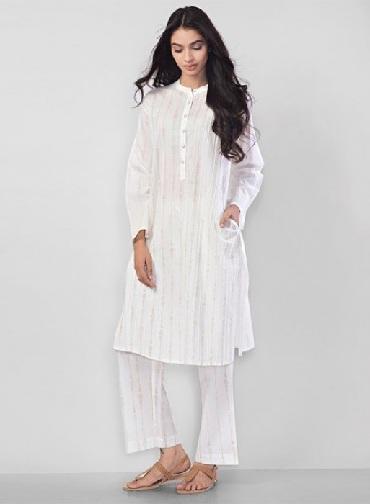Lavish Kurta Pajama