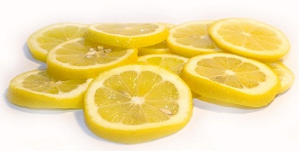 Best Home Remedy Lemon for Fever Blisters