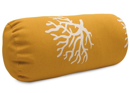 Living Room Bolster Pillow