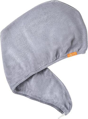 Luxe Hair Turban