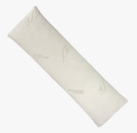 Luxury Bamboo Combination Pillow