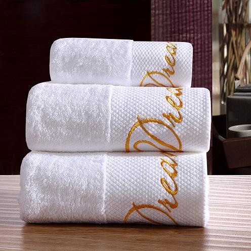 Luxury Towel sets