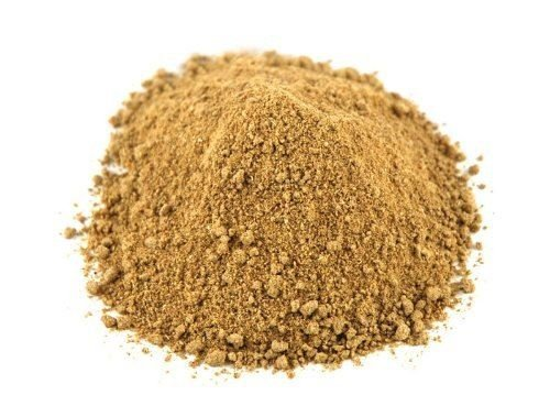 Mango Seed Powder