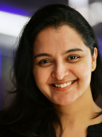Top 12 Manju Warrier Without Makeup Styles At Life