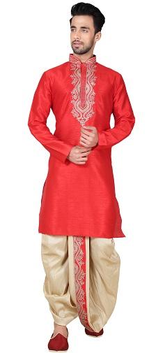Marathi Kurta Pajama