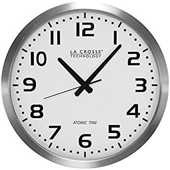 latest analog clock designs
