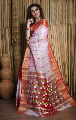 Jamdani sarees in bangalore dating