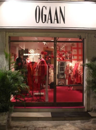 15 Famous Fashion Designer Boutiques In Delhi Styles At Life