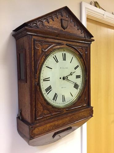 best Antique Clock Designs