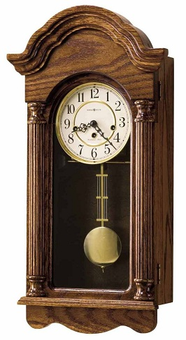 Pendulum Clocks