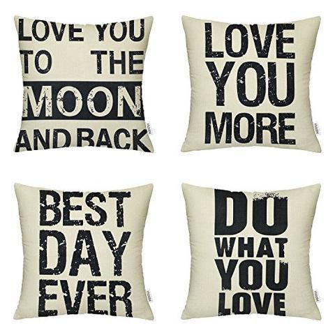 Personalized Home Decor Design Throw Pillows