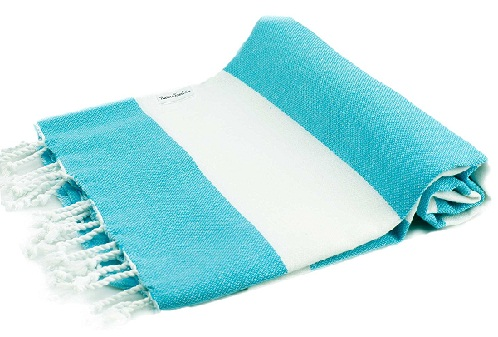 Pestemal Turkish Towel