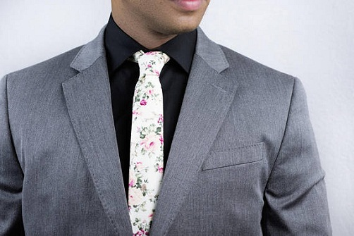 Professional Tie Birthday Gifts