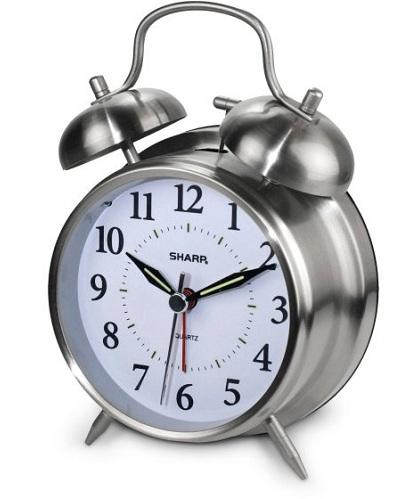 Quartz Clocks