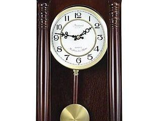 Chiming Clocks