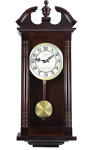 Chiming Clocks