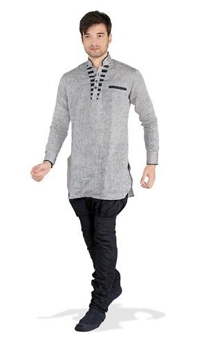 Short Kurta Pajama