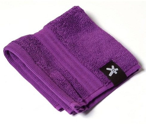 Small Hand Towels