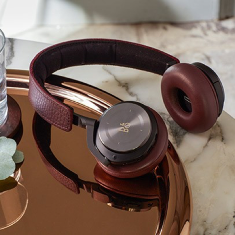Stylish Headset Birthday Gifts