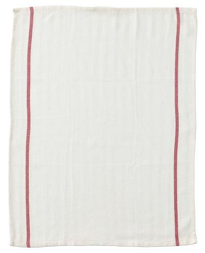 Summer Cotton Kitchen Towel
