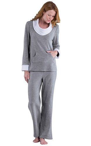 Super Soft Pajamas for Women