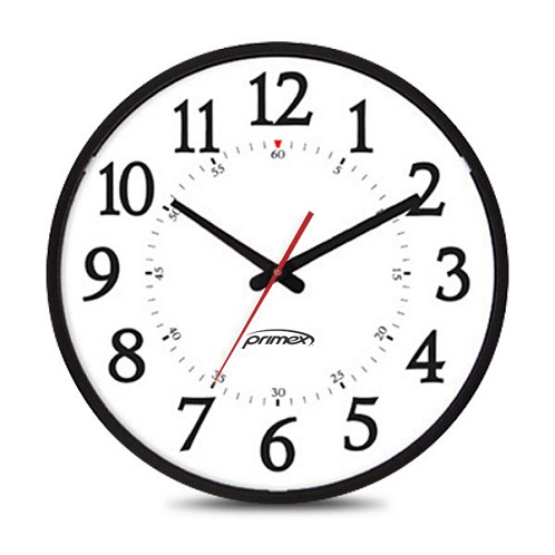15 different types of analog clock designs for a modern world