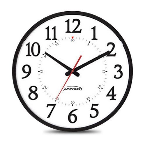 best analog clock designs