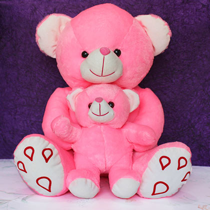 Teddy Bear Birthday Gifts