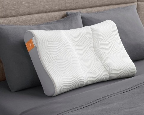9 Modern Backrest Pillows For Bed And Chairs Styles At Life