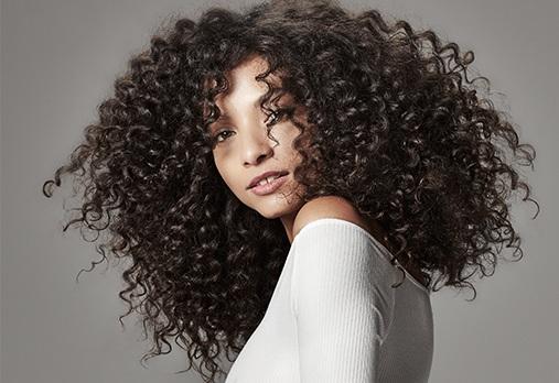 Tight Curly U Cut