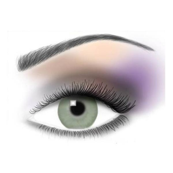Tips for Daytime Eye Makeup