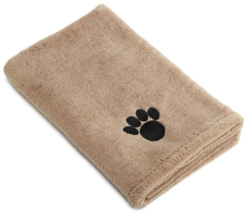 Towel For Pets