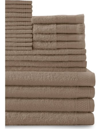 Towel sets For Family