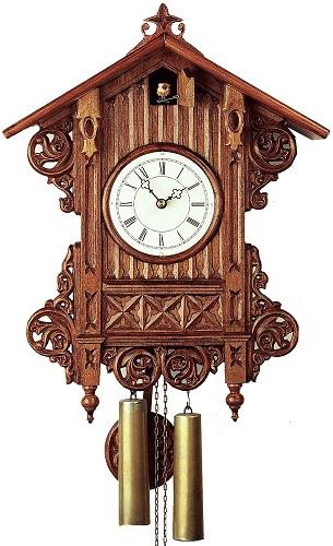 Latest Antique Clock Designs