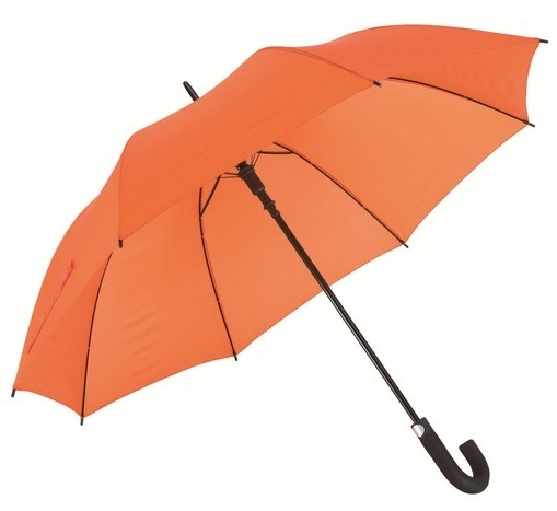 Water Repellent Windproof Umbrellas