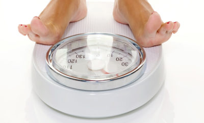 Loose Weight Fast Without Spending Any Money