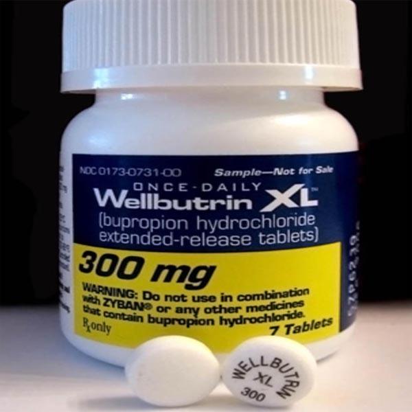 Wellbutrin During Pregnancy a Safe Bet