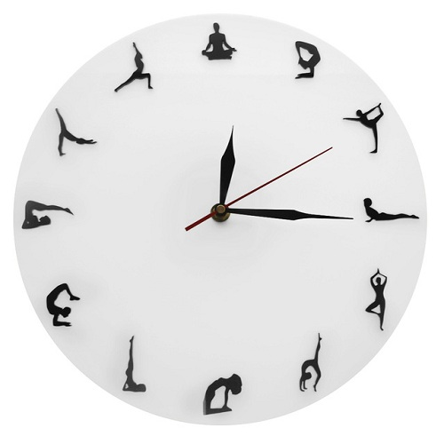 15 Latest Amp Best Home Wall Clock Designs With Pictures