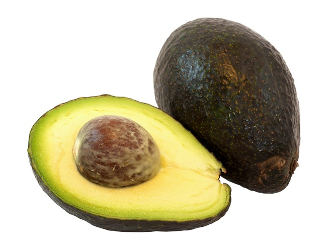 top vitamin e foods